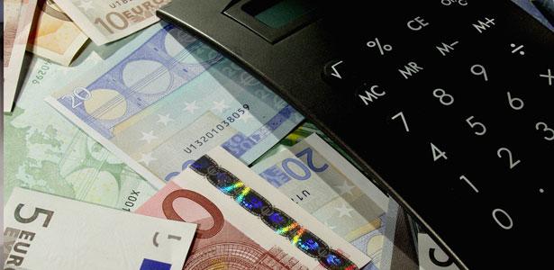 Konta Bankowe z limitem na start