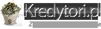 Kredytori.pl – Pożyczki online bez BIK
